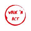 Walk 'n Act