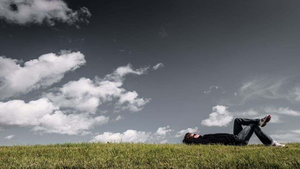 ontspannen ontmoeten relax wandeling coaching walk 'n act