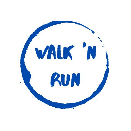 hardloopcursus voor vrouwen hardlopen walk n run